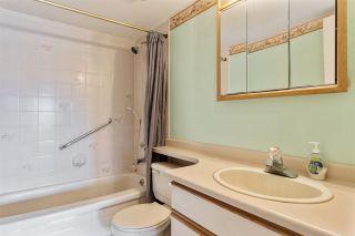 "Photo 19: 309 2678 MCCALLUM Road in Abbotsford: Central Abbotsford Condo for sale in ""Panorama Terrace"" : MLS®# R2576600"