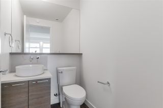 """Photo 8: 16 856 ORWELL Street in North Vancouver: Lynnmour Townhouse for sale in """"CONTINUUM at Nature's Edge"""" : MLS®# R2531960"""