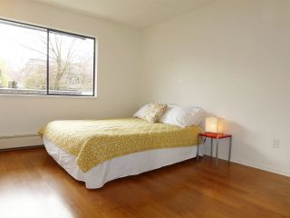 """Photo 10: 229 2033 TRIUMPH Street in Vancouver: Hastings Condo for sale in """"MCKENZIE HOUSE"""" (Vancouver East)  : MLS®# R2073311"""