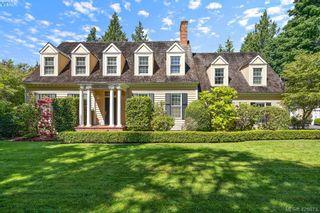 Photo 1: 10968 Oriole Lane in NORTH SAANICH: NS Swartz Bay House for sale (North Saanich)  : MLS®# 840597