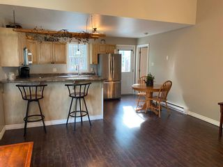 Photo 15: 26 Bonavista Drive in Nictaux: 400-Annapolis County Residential for sale (Annapolis Valley)  : MLS®# 202113670