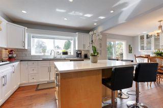 "Photo 4: 5180 1A Avenue in Delta: Pebble Hill House for sale in ""PEBBLE HILL"" (Tsawwassen)  : MLS®# R2550733"