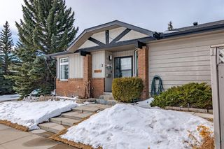 Photo 29: 3 Edgehill Bay NW in Calgary: Edgemont Detached for sale : MLS®# A1074158
