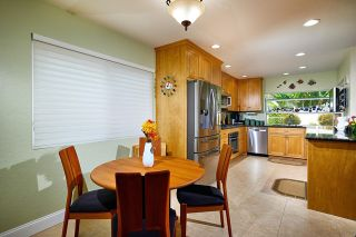 Photo 13: House for sale : 4 bedrooms : 3020 Garboso Street in Carlsbad