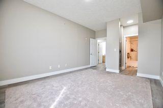 Photo 11: 129 6220 134 Avenue in Edmonton: Zone 02 Condo for sale : MLS®# E4256435