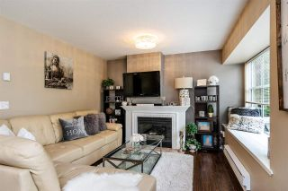 Photo 7: 18 12099 237 Street in Maple Ridge: East Central Townhouse for sale : MLS®# R2382767