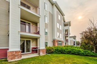 Photo 24: 109 9 COUNTRY VILLAGE Bay NE in Calgary: Country Hills Village Apartment for sale : MLS®# A1133857