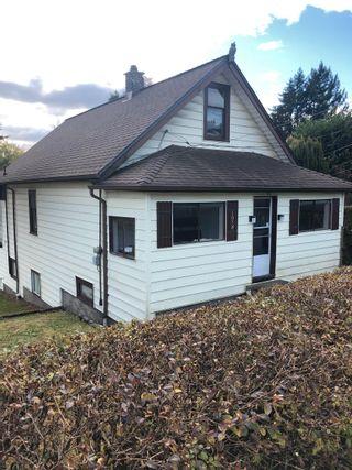Main Photo: 1038 ALDERSON Avenue in Coquitlam: Maillardville House for sale : MLS®# R2622506