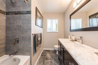 Photo 7: 26097 DEWDNEY TRUNK Road in Maple Ridge: Websters Corners House for sale : MLS®# R2260378