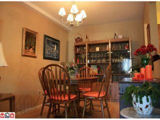 "Photo 3: 102 2279 MCCALLUM Road in Abbotsford: Central Abbotsford Condo for sale in ""ALAMEDA COURT"" : MLS®# F1012029"