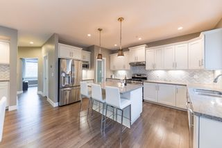 """Photo 10: 22956 134 Loop in Maple Ridge: Silver Valley House for sale in """"HAMPSTEAD"""" : MLS®# R2243518"""