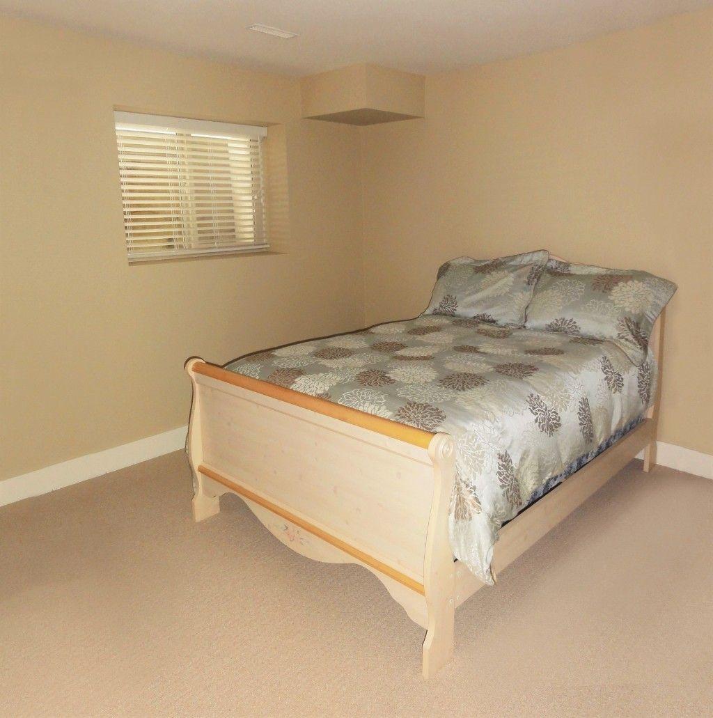 "Photo 33: Photos: 5980 163B Street in Surrey: Cloverdale BC House for sale in ""WESTRIDGE ESTATES"" (Cloverdale)  : MLS®# R2057890"