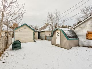 Photo 20: 914 18 Avenue SE in Calgary: Ramsay Detached for sale : MLS®# A1064978