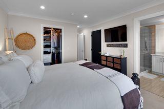 Photo 17: 5 3411 ROXTON Avenue in Coquitlam: Burke Mountain Condo for sale : MLS®# R2560377