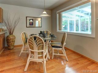 Photo 11: 1638 Mayneview Terr in NORTH SAANICH: NS Dean Park House for sale (North Saanich)  : MLS®# 704978