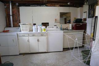 Photo 19: 51055 RR 33: Rural Leduc County House for sale : MLS®# E4256135