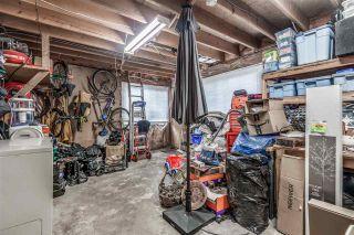 Photo 26: 12269 101 Avenue in Surrey: Cedar Hills House for sale (North Surrey)  : MLS®# R2529597