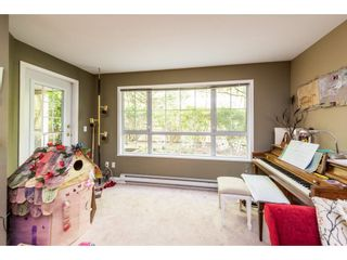 """Photo 7: 111 2975 PRINCESS GATE Crescent in Coquitlam: Canyon Springs Condo for sale in """"THE JEFFERSON"""" : MLS®# R2262905"""