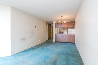 """Photo 19: PH7 1040 PACIFIC Street in Vancouver: West End VW Condo for sale in """"CHELSEA TERRACE"""" (Vancouver West)  : MLS®# R2300561"""