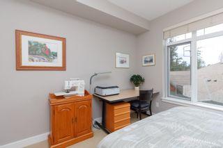 Photo 28: 305E 1115 Craigflower Rd in : Es Gorge Vale Condo for sale (Esquimalt)  : MLS®# 871478