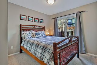 Photo 20: 18 1022 Rundleview Drive: Canmore Row/Townhouse for sale : MLS®# A1153607