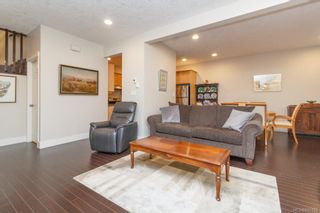 Photo 7: 105 1924 S Maple Ave in Sooke: Sk John Muir Row/Townhouse for sale : MLS®# 845129