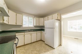 Photo 11: 9462 VICTOR Street in Chilliwack: Chilliwack N Yale-Well House for sale : MLS®# R2529626