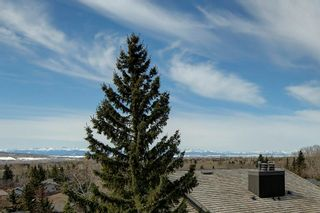 Photo 29: 42 700 RANCH ESTATES Place NW in Calgary: Ranchlands House for sale : MLS®# C4178885