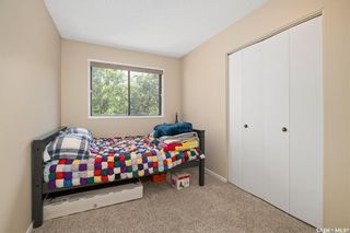 Photo 19: 44 455 Pinehouse Drive in Saskatoon: River Heights SA Residential for sale : MLS®# SK863409