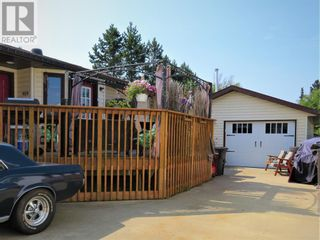 Photo 32: 909 10A Avenue SE in Slave Lake: House for sale : MLS®# A1128876