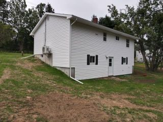 Photo 5: 1683 HIGHWAY 201 in Round Hill: 400-Annapolis County Residential for sale (Annapolis Valley)  : MLS®# 202123917