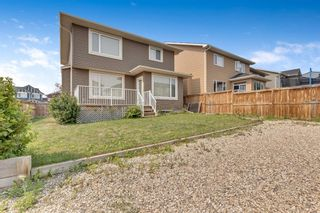 Photo 35: 144 Evansdale Common NW in Calgary: Evanston Detached for sale : MLS®# A1131898