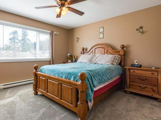 Photo 6: 2226 Heron Cres in COMOX: CV Comox (Town of) House for sale (Comox Valley)  : MLS®# 837660