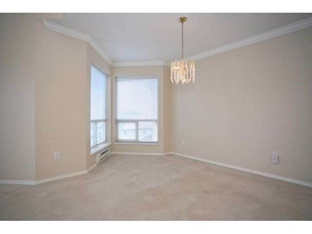 "Photo 6: Photos: 410 20200 54A Avenue in Langley: Langley City Condo for sale in ""MONTEREY GRANDE"" : MLS®# F1404718"