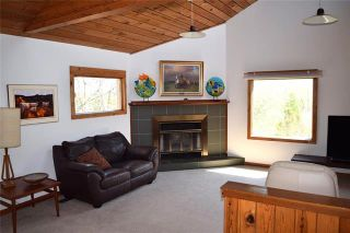Photo 6: 67132 WILLOWDALE Road in Springfield Rm: Birds Hill Park Residential for sale (R04)  : MLS®# 1913112