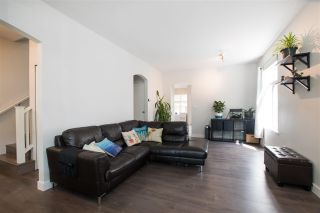 """Photo 5: 171 PHILLIPS Street in New Westminster: Queensborough House for sale in """"Thompson's landing"""" : MLS®# R2578398"""