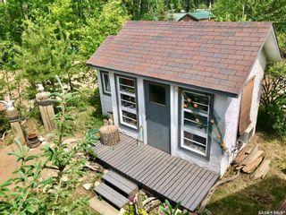 Photo 50: 701 Pine Drive in Tobin Lake: Residential for sale : MLS®# SK859324