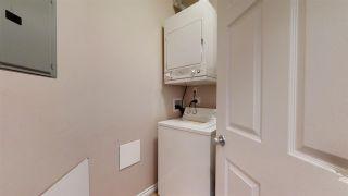 Photo 14: 403 10046 110 Street in Edmonton: Zone 12 Condo for sale : MLS®# E4214734