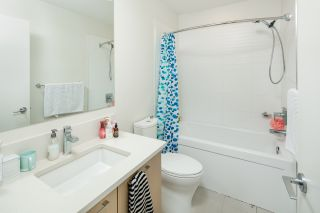 """Photo 17: 311 5981 GRAY Avenue in Vancouver: University VW Condo for sale in """"SAIL"""" (Vancouver West)  : MLS®# R2396731"""