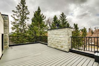 Photo 33: 1432 Premier Way SW in Calgary: Upper Mount Royal Detached for sale : MLS®# A1092595
