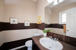 Photo 18: 223 KINCORA Lane NW in Calgary: Kincora Row/Townhouse for sale : MLS®# A1103507