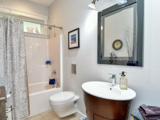 Photo 28: 2677 SUNDERLAND ROAD in CAMPBELL RIVER: CR Willow Point House for sale (Campbell River)  : MLS®# 829568
