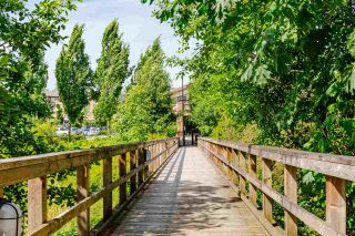 """Photo 27: C206 8929 202 Street in Langley: Walnut Grove Condo for sale in """"THE GROVE"""" : MLS®# R2528966"""