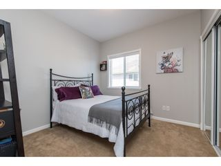 """Photo 18: 32986 DESBRISAY Avenue in Mission: Mission BC House for sale in """"CEDAR VALLEY ESTATES"""" : MLS®# R2478720"""