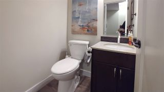 """Photo 6: 304 467 S TABOR Boulevard in Prince George: Heritage Townhouse for sale in """"HERITAGE"""" (PG City West (Zone 71))  : MLS®# R2336028"""
