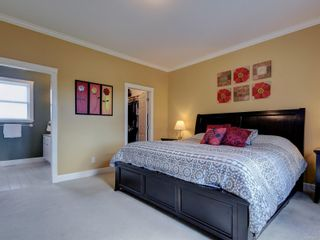 Photo 23: 7146 Wallace Dr in : CS Brentwood Bay House for sale (Central Saanich)  : MLS®# 878217