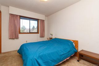 Photo 12: 17 Tovey Cres in : VR View Royal House for sale (View Royal)  : MLS®# 782341