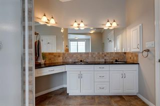 Photo 31: 504 2422 ERLTON Street SW in Calgary: Erlton Apartment for sale : MLS®# A1022747