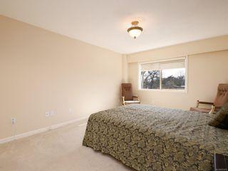 Photo 9: 406 1440 Beach Dr in : OB South Oak Bay Condo for sale (Oak Bay)  : MLS®# 872419