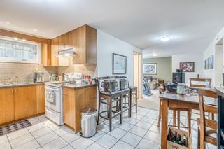 Photo 19: 2712 14 Street SW in Calgary: Upper Mount Royal Detached for sale : MLS®# A1131538
